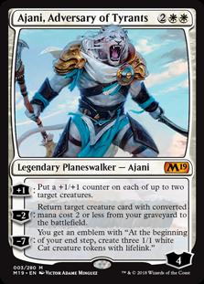 m19-003-ajani-adversary-of-tyrants