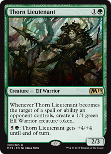 m19-203-thorn-lieutenant