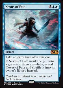 m19-306-nexus-of-fate