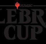 magic-celebrity-cup