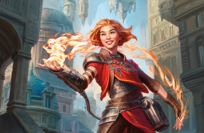 Core Set 2020 Limited Guide (Part 2) • MTG Arena Zone