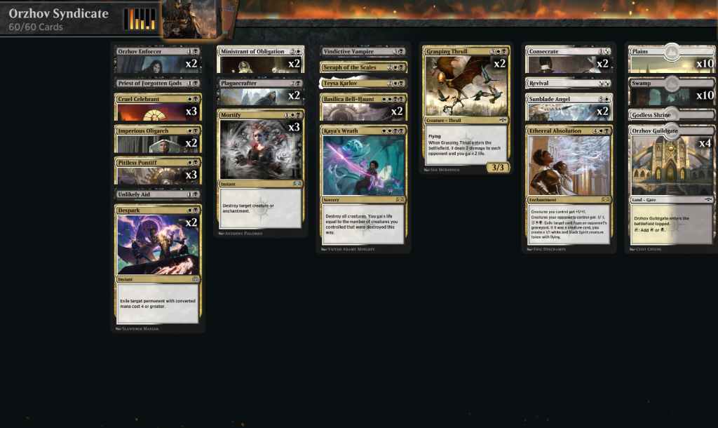 orzhov-syndicate-guild-wars-deck