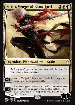 war-217-sorin-vengeful-bloodlord