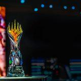 MTG Trophy