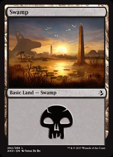 akh-262-swamp