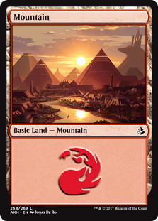 akh-264-mountain