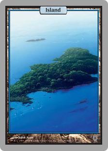 ana-057-island