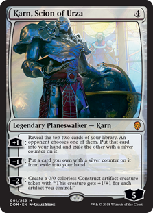 dom-001-karn-scion-of-urza