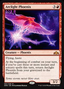 grn-091-arclight-phoenix