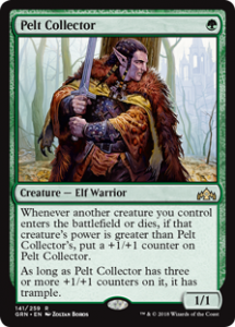grn-141-pelt-collector