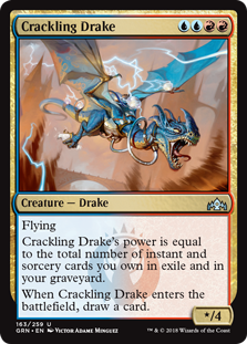 grn-163-crackling-drake