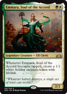 grn-168-emmara-soul-of-the-accord