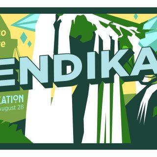 landfall-zendikar-plane-cation-chronicles