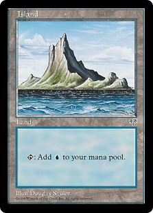 mi-0-island