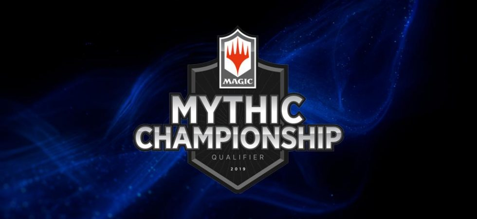 mythic-championship-qualifier-2019