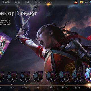 sealed-throne-of-eldraine