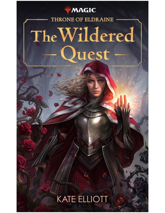 throne-of-eldraine-the-wildered-quest