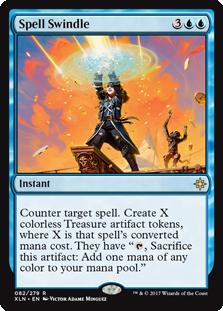 xln-082-spell-swindle