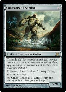 10e-317-colossus-of-sardia