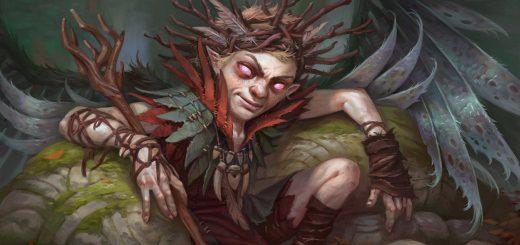 Rankle-Master-of-Pranks-Throne-of-Eldraine-MtG-Art