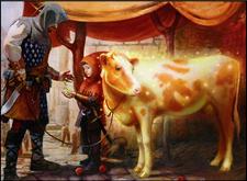 bartered-cow-art-crop