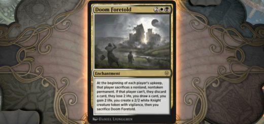 doomfore-told-destructoid