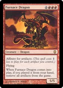 dst-062-furnace-dragon