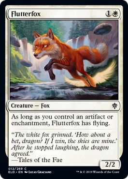 eld-012-flutterfox