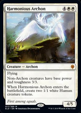 eld-017-harmonious-archon