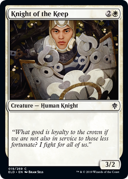 eld-019-knight-of-the-keep