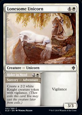 eld-021-lonesome-unicorn