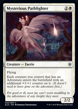 eld-022-mysterious-pathlighter
