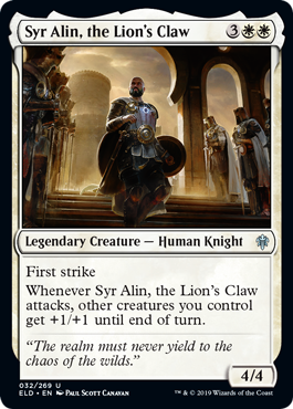 eld-032-syr-alin-the-lions-claw