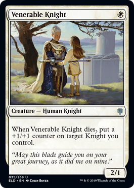 eld-035-venerable-knight