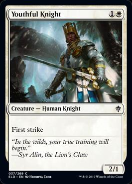 eld-037-youthful-knight