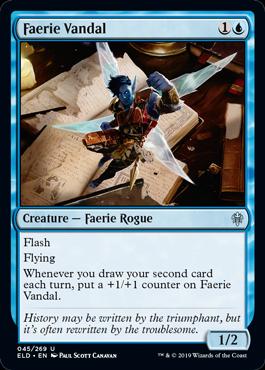 eld-045-faerie-vandal