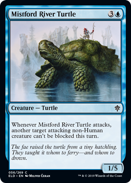 eld-056-mistford-river-turtle