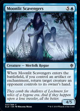 eld-057-moonlit-scavengers