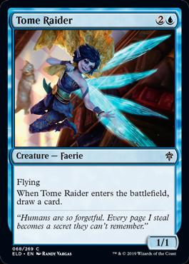 eld-069-tome-raider