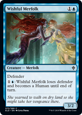 eld-073-wishful-merfolk