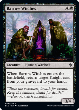 eld-077-barrow-witches