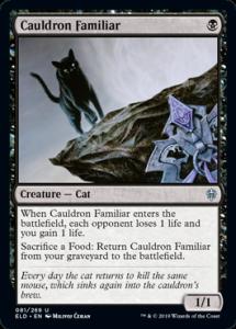 eld-081-cauldron-familiar