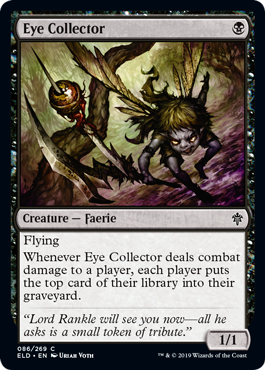 eld-086-eye-collector