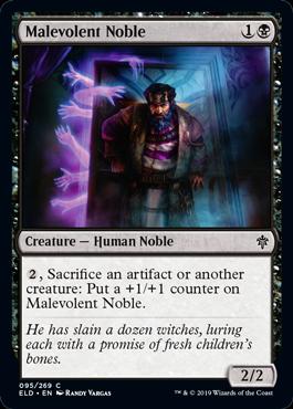 eld-095-malevolent-noble