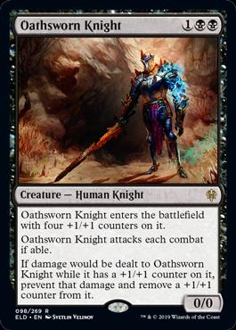 eld-098-oathsworn-knight