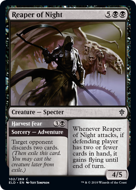 eld-102-reaper-of-night
