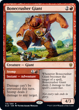 eld-115-bonecrusher-giant