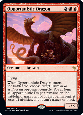 eld-133-opportunistic-dragon
