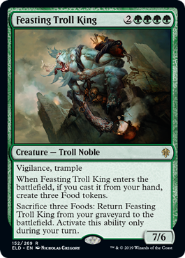 eld-152-feasting-troll-king