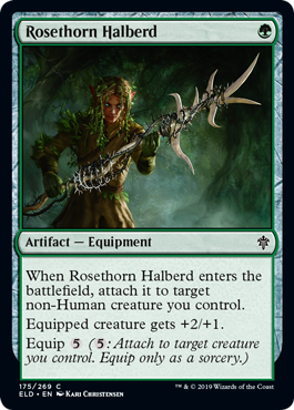 eld-175-rosethorn-halberd